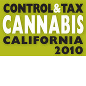 Tax Cannabis 2010