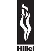 Hillel: The Foundation for Jewish Campus Life