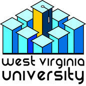 WVU Students for Sensible Drug Policy