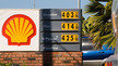 Tell Shell to Dispel ALEC's Climate Disinformation