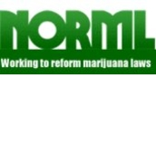NORML Foundation