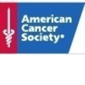 American Cancer Society - Minnesota
