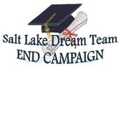 Salt Lake Dream Team END Campaign