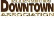 ELLENSBURG DOWNTOWN ASSOCIATION