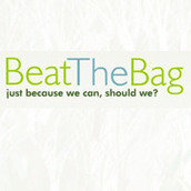 Beat The Bag