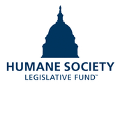 Humane Society Legislative Fund