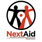 NextAid, a Project of Hope for Africa