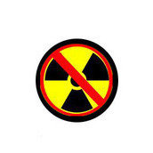 Citizens to End Nuclear Dumping in TN