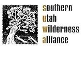 SOUTHERN UTAH WILDERNESS ALLIANCE