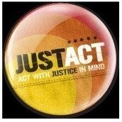 JustAct