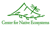 Center for Native Ecosystems