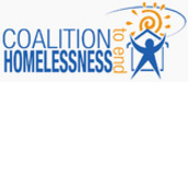 Broward Coalition for the Homeless