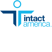 Intact America