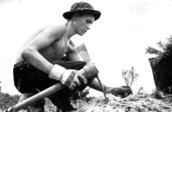 Civilian Conservation Corps Initiatitive