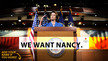 Stand with EMILY's List: We Want Nancy!