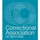 Correctional Association of New York