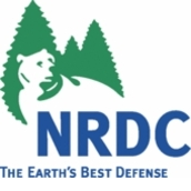 Natural Resources Defense Council (NRDC)