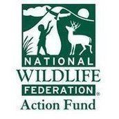 National Wildlife Federation Action Fund