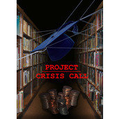 Project: Crisis Call