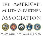 The American Military Partner Association