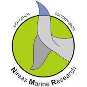 Nireas Marine Research