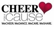 Cheer for a Cause