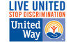 United Way: Denounce the Boy Scout's policy banning gay youth and parents