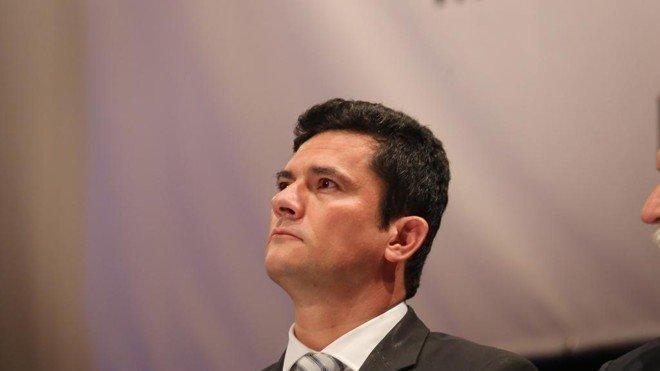 stf, mpf, OAB: Abaixo-assinado - Sou a favor do Juiz Sergio Moro e da operação Lava-jato.