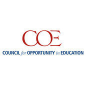 Council for Opportunity in Education