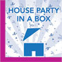 Action of the Week: Host a Lambda Legal House Party!