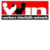 Workers Interfaith Network