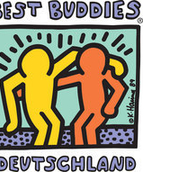 Best Buddies Germany