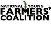 National Young Farmers' Coalition