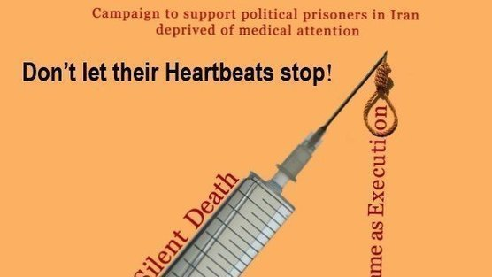 Don't let their heartbeats stop