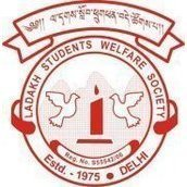 Ladakh Students Welfare Society Delhi (Ladakh Students Union, Delhi)