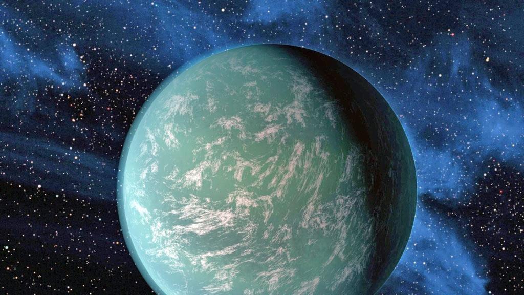 petition 183 nasa changing the planet name of kepler 22b