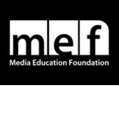 Media Education Foundation