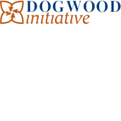 Dogwood Initiative