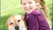 Tell the EPA to protect kids from dangerous pesticides in pet flea products