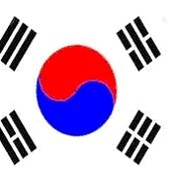 South KoreaSeoul