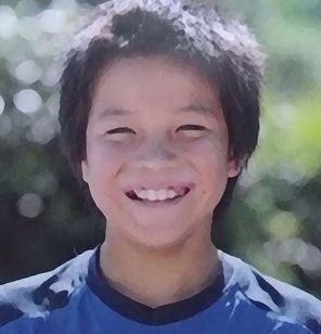 川崎中学生殺人事件: 極刑を!