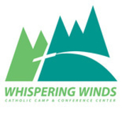 WHISPERING WINDS CATHOLIC CONFERENCE CENTER