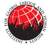 Institute for Global Labour and Human Rights