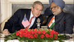 Don't let the U.S.- India Nuclear Deal Undermine Non Proliferation