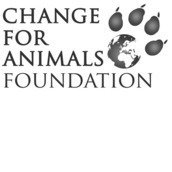 Change For Animals Foundation (CFAF)