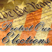 Protect Our Elections