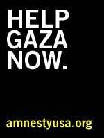 Act to protect civilians in Gaza & Israel