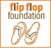 Flip Flop Foundation