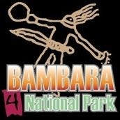 Bambara4NationalPark