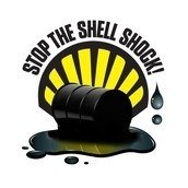 Stop the Shell Shock
